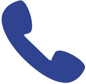 Phone Genet Mehari