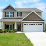 Home for Sale & Tips for Selling Your Home