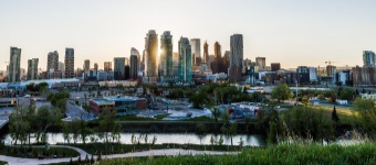 calgary buying selling resources